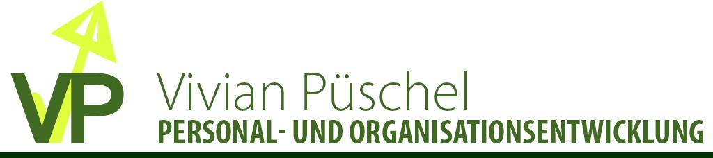 Vivian Püschel